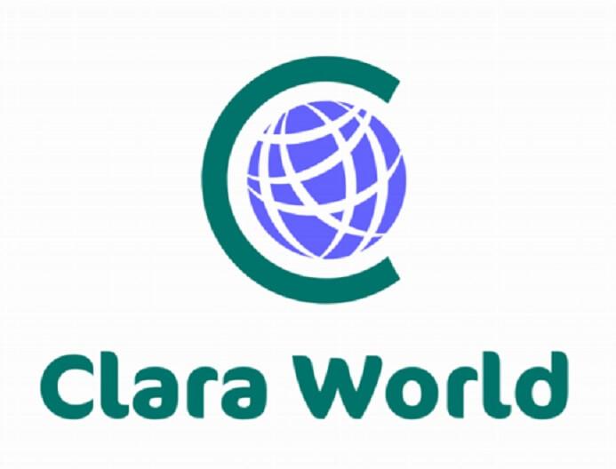 Clara World